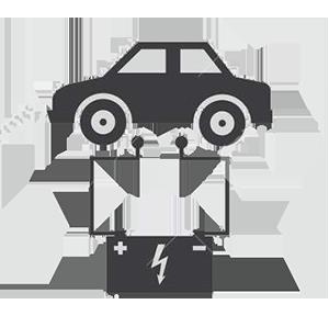 Vehicle Electrics